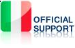 Supporto ufficiale
